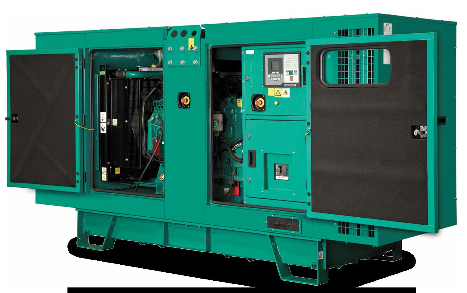 Diesel-generator-i-canopy-fra-Norwerk