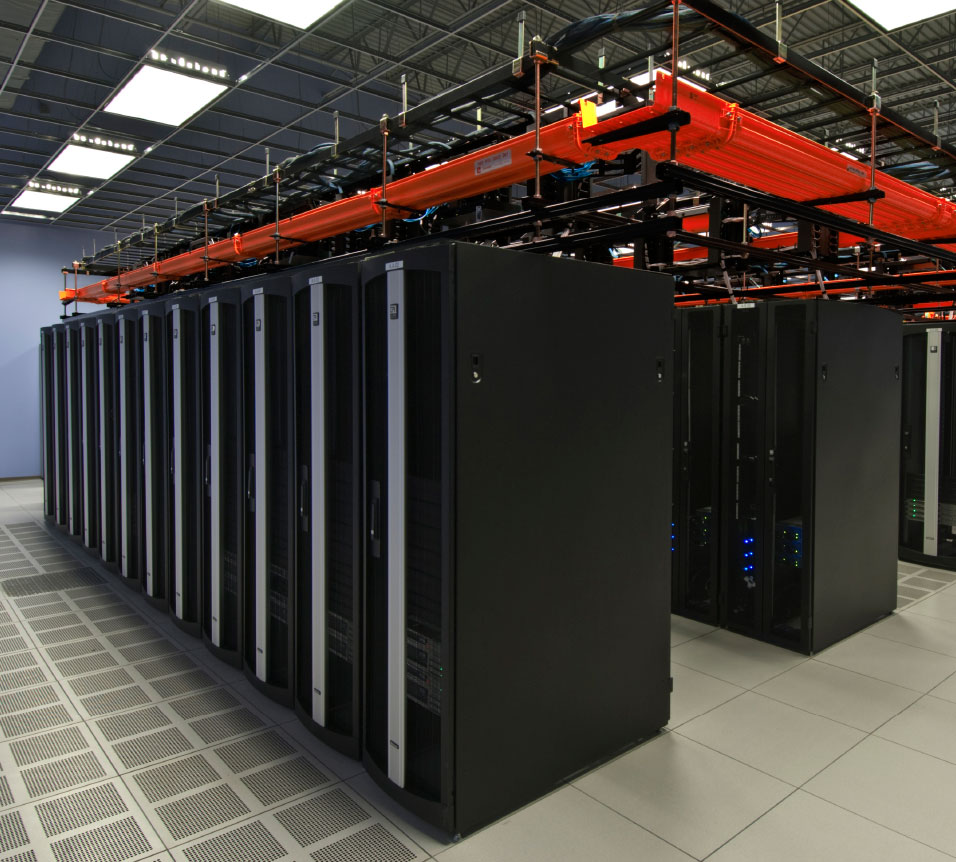 datacenter-top-picture