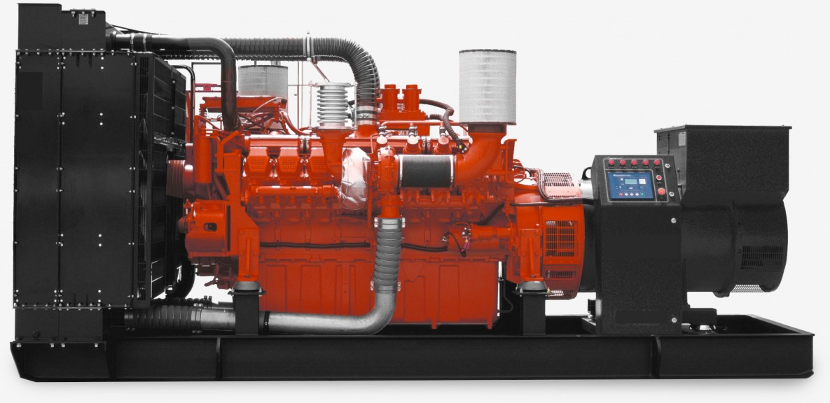 noedstroems-generatorer-page