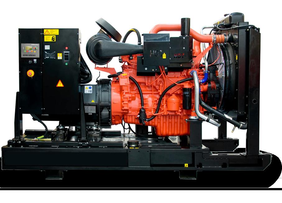10-kVA-Perkins-Diesel-Generator-i-Canopy-fra-Norwerk-04