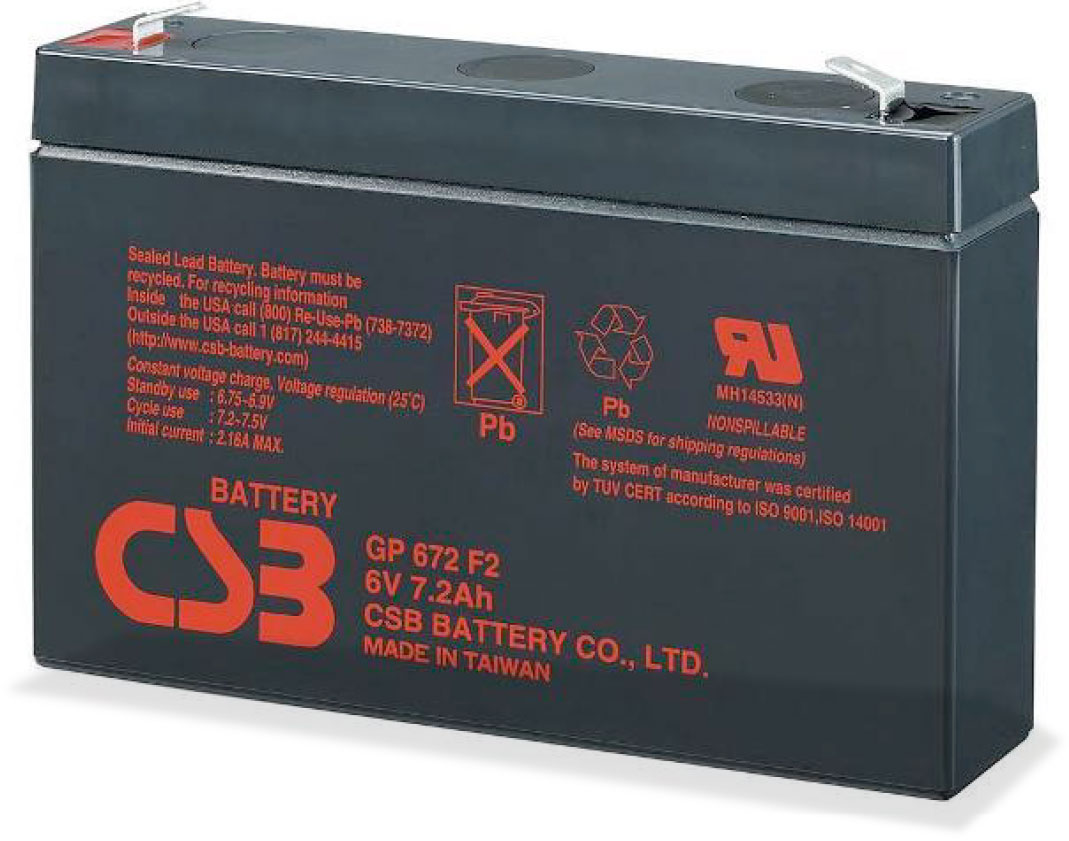 battery-test-big