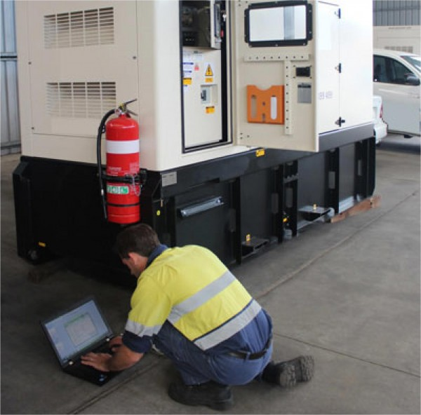 generator-service