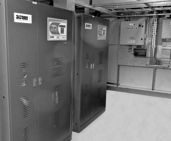 2x300-kVA-Borri-B9000-FXS-UPS-anlæg-fra-Norwerk