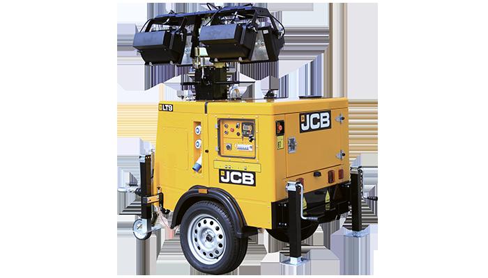 Generatorer-med-lysmast-JCB-LT9