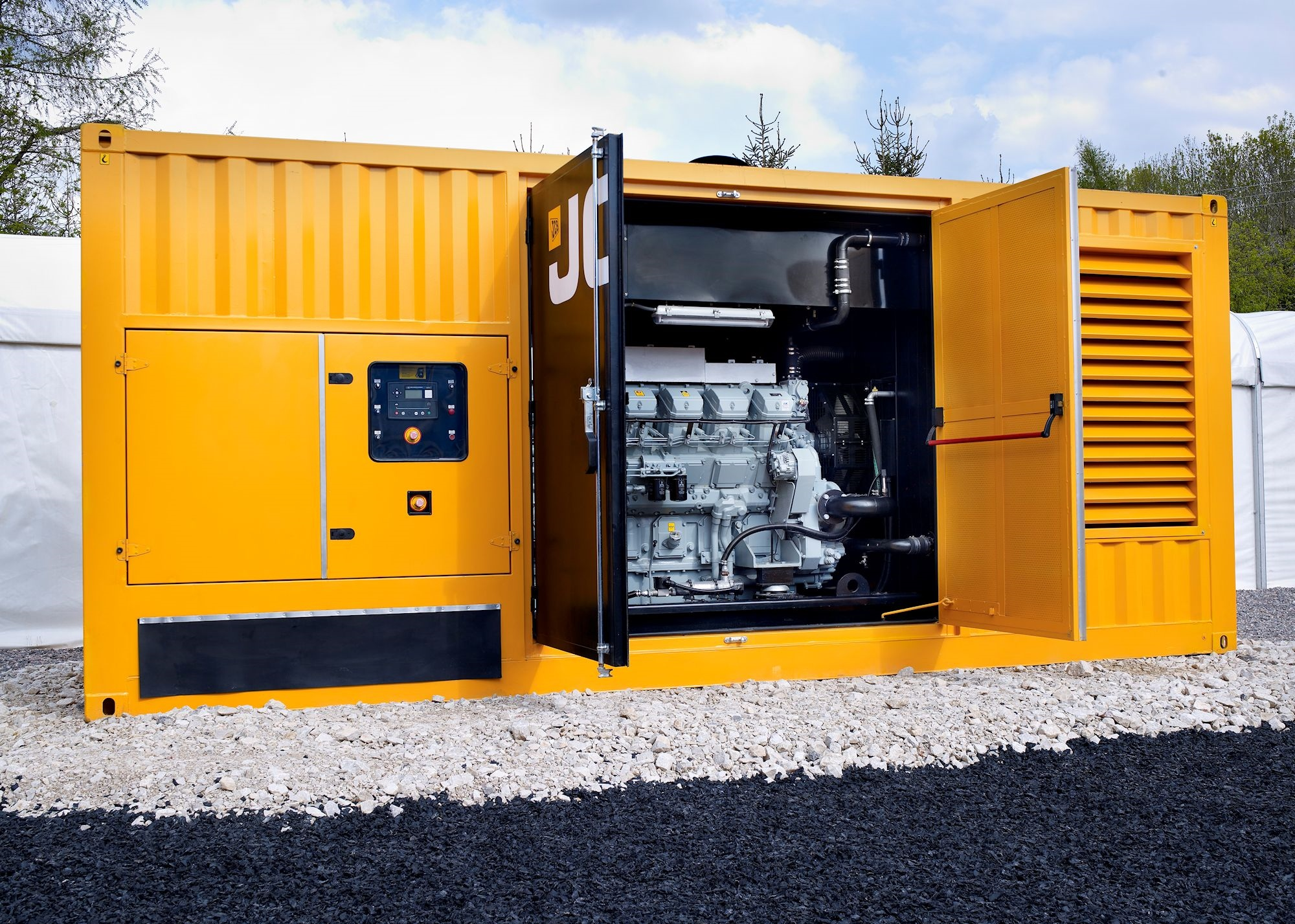 JCB-Generator-JCB-Generatorer