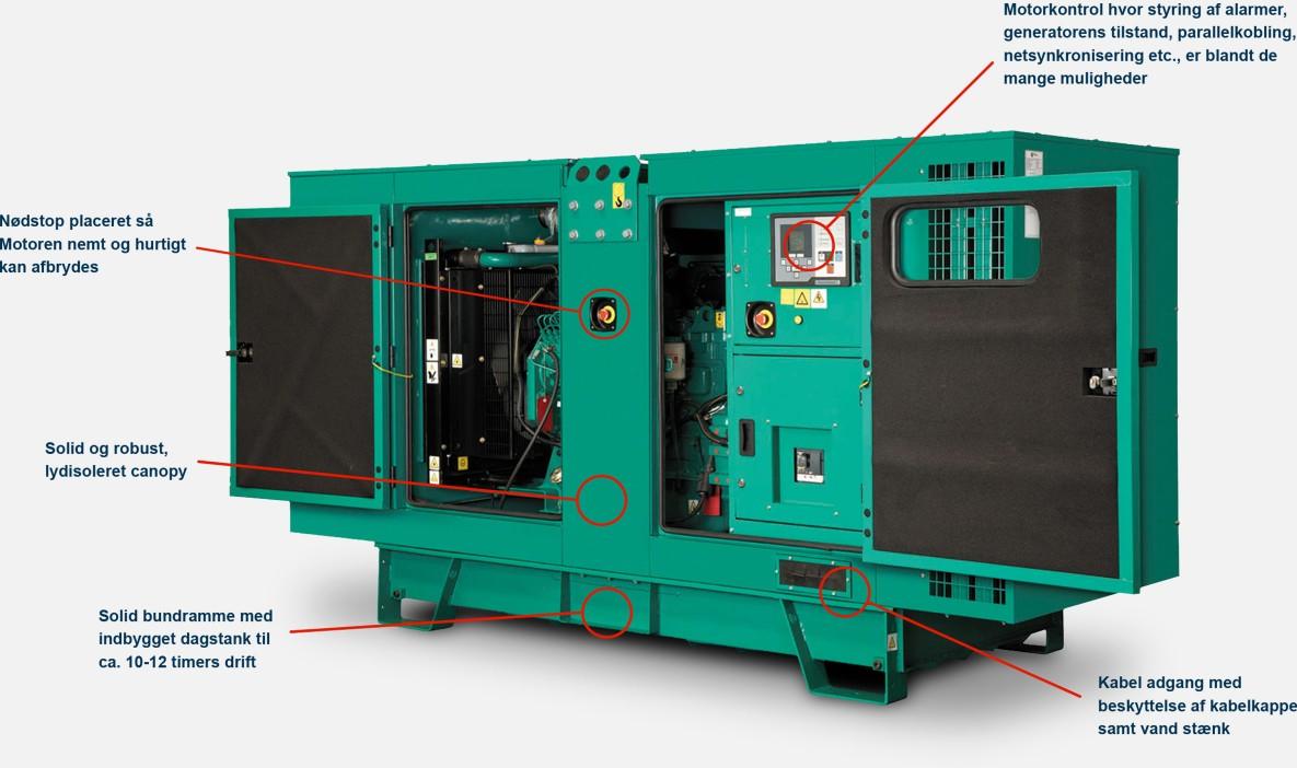 Diesel-generatorer-Norwerk-2