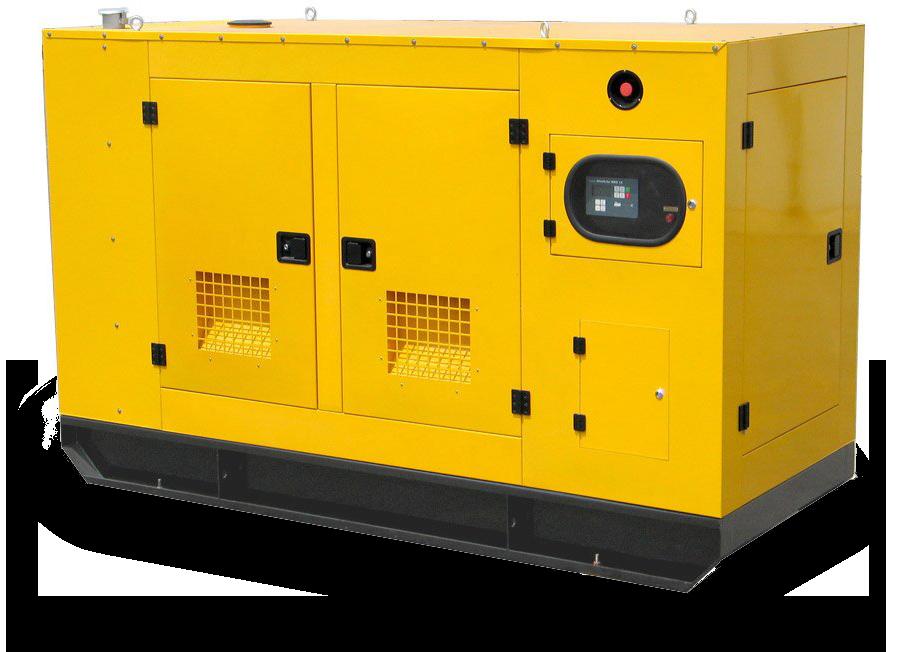10-kVA-Perkins-Diesel-Generator-i-Canopy-fra-Norwerk-05